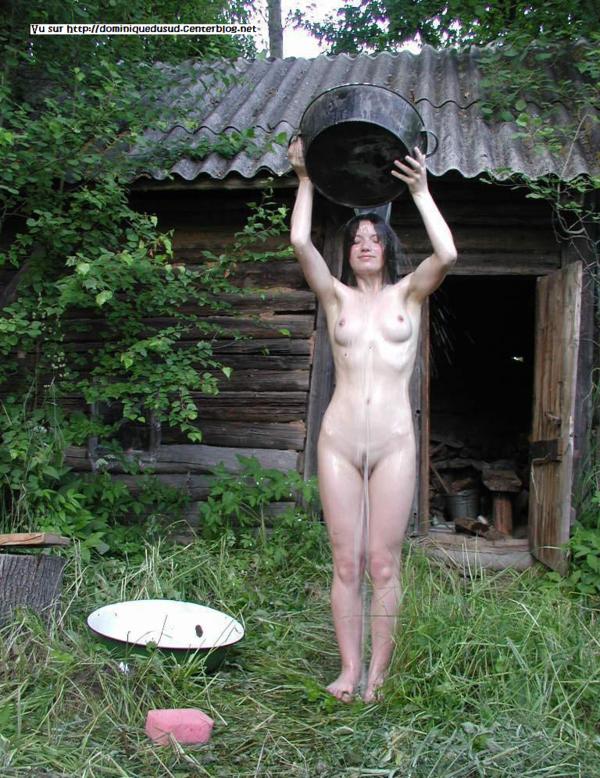 goliy-seks-v-video