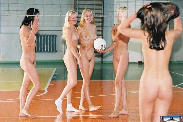golaya-sport-video