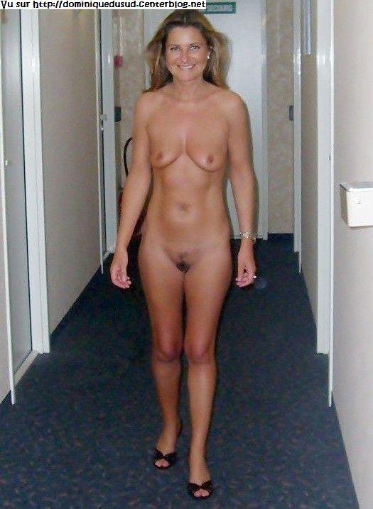mature cum escort girl capbreton
