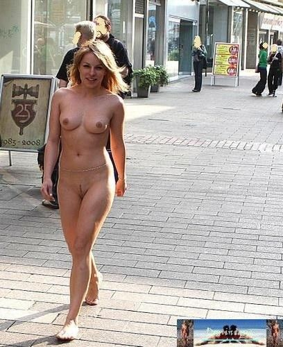femme toute nue rue nu.com