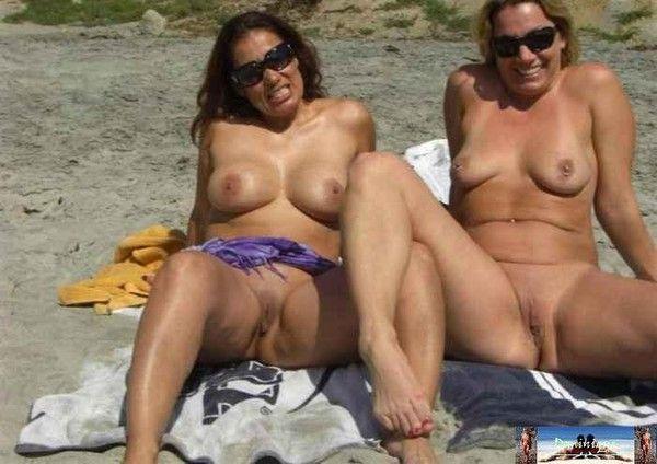 les plus belles filles nues annonce saint etienne