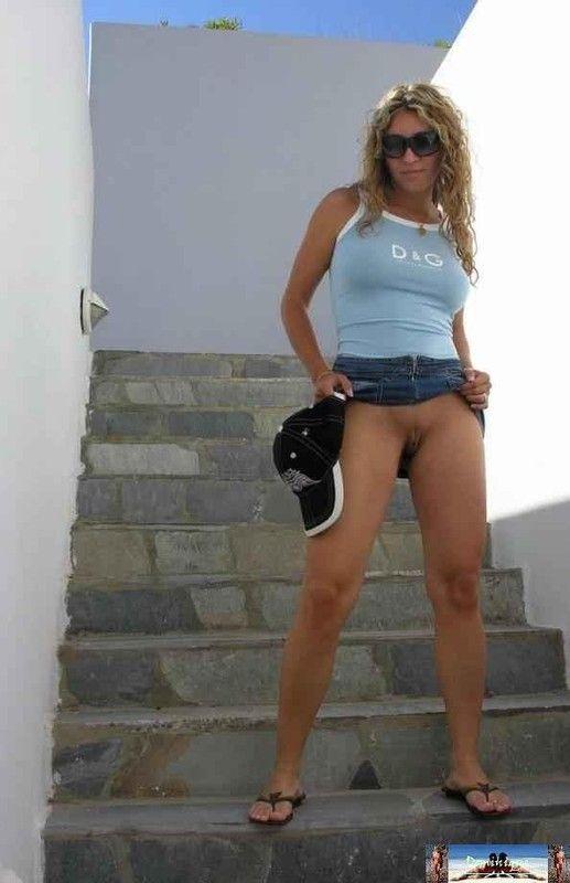 putas desnudas nounou sexy