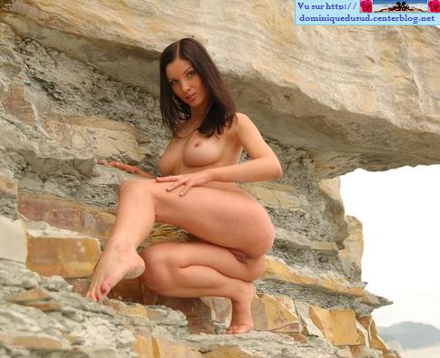 Ambitieux adolescente: Les jeunes filles nues gratuitement