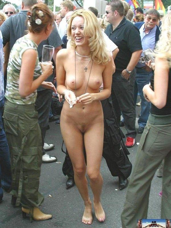 femme nue gratuit wannonce argenteuil