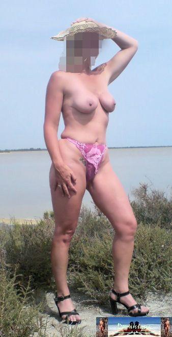 rue nue com escort girl à bordeaux