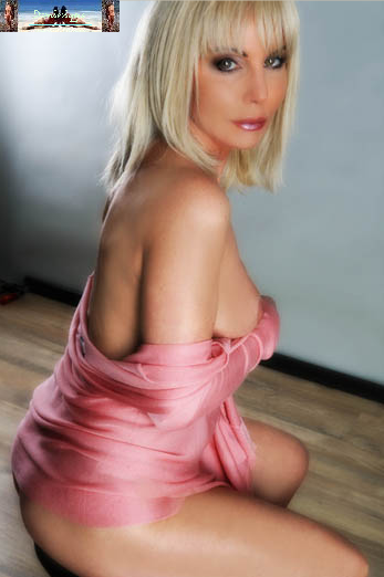 escort ladies escort girls in stockholm